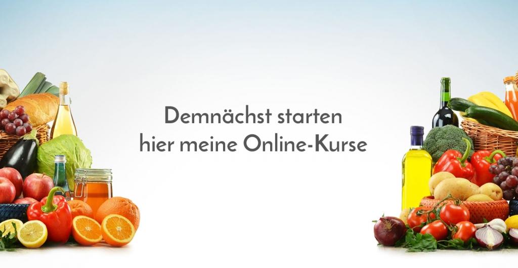 Online Start Bild für Homepage Hinweis zum Online Kurs