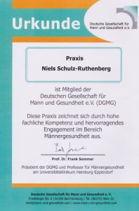 Maennermedizin-Urkunde_nsr_2013
