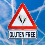 Gluten-FFree-Strassenschild_27369009_s
