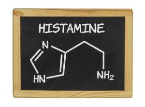 Histamin-Formel_25298632_s