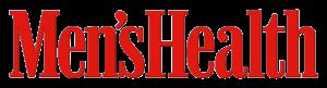 MH_logo_mensHealth