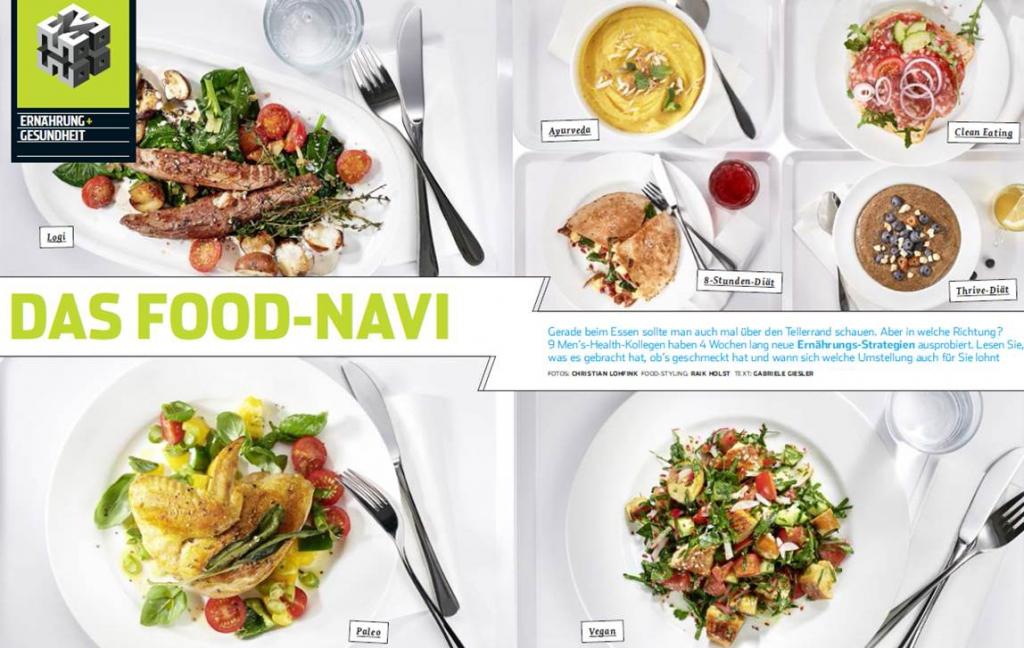 MensHealth_Ernährungs-Vergleich_Seite_1