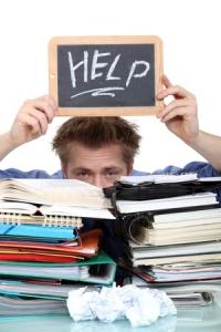 Stress-HELP-Schild_15832996_s