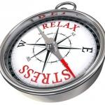 Stress-Kompass_10906214_s