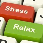 Stress-Relax-PC-Tasten_13482084_s