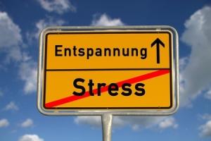 Stress-Straßenschild_10901901_s