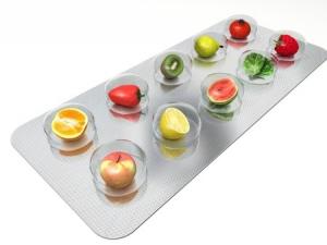 Vitamin-Bild_Obst_als_Pille