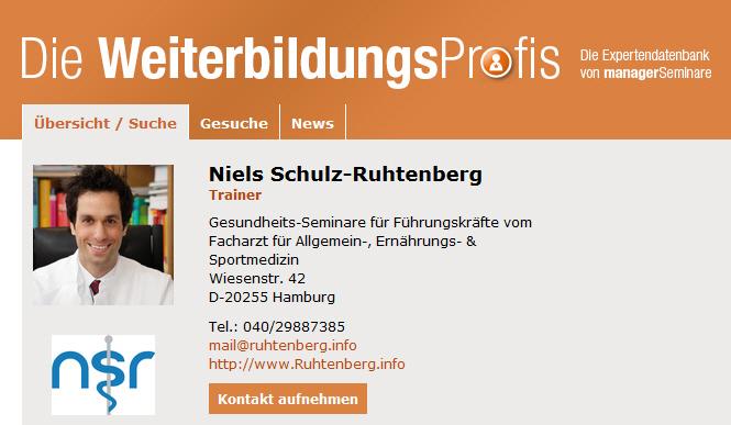 Weiterbildungs-Profis_nsr_Screenshot