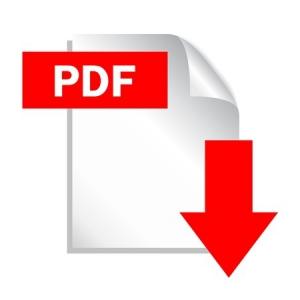 PDF-Symbol_15399621_s