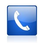 Telefon 18037759_s