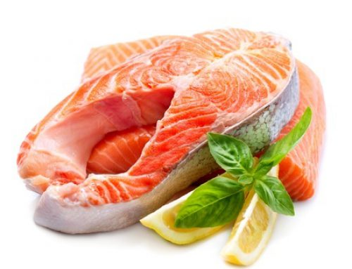 Omega-3-Fette: lebenswichtig für Gesundheit & Fitness