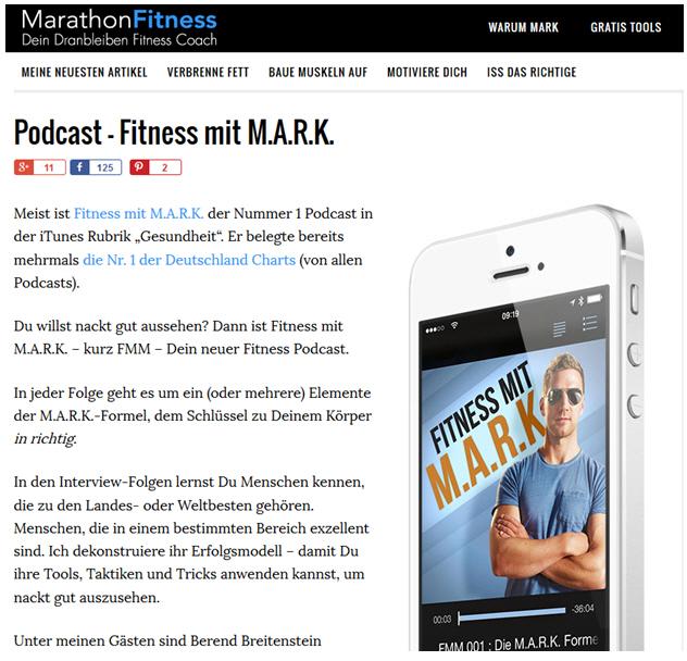 Podcast FFM Bild für HP
